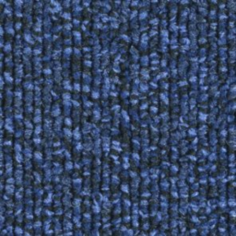 CFS VT480 Midnight 190 Carpet Tiles £10.99 m2 + Vat